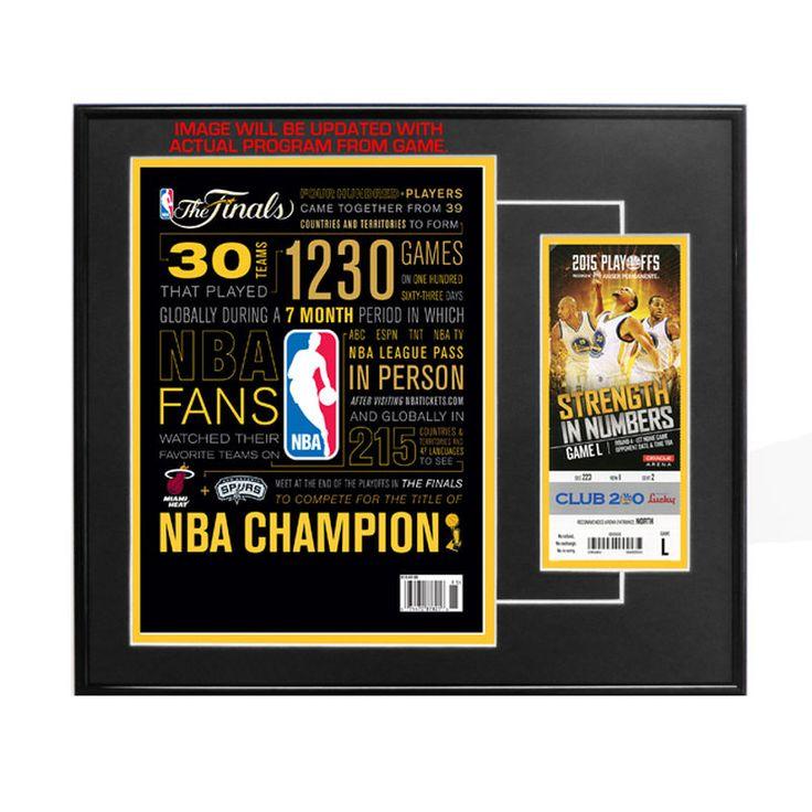Best 25+ Golden State Warriors Tickets Ideas On Pinterest