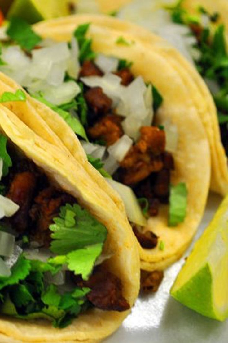 California | Dining | Taco Trail | Food Trips | Food | Best Tacos | Street Tacos | Northern California | Mexican Food | Authentic Tacos | Restaurants | Road Trip | Explore