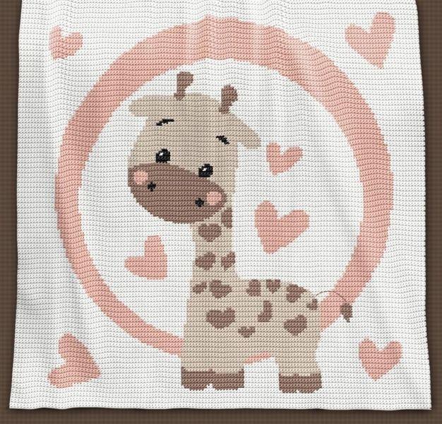 The 378 Best Images About Filet Crochet On Pinterest Perler Bead