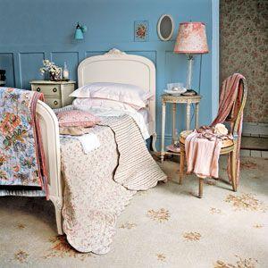 79 Best Sweden Interiors Images On Pinterest Cottage