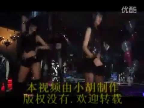 Video: Kai Wo Hu .2012 Ultra Hi English electronic music skewers