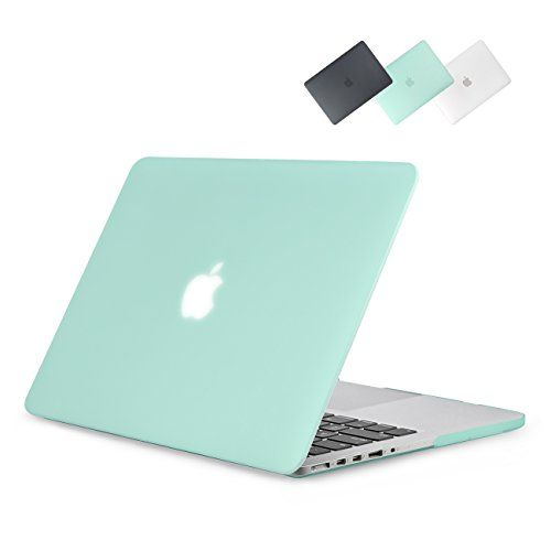 Inateck Coque Rigide MacBook Pro Retina 13.3 Pouces Protection A1502 A1425 Etui Macbook Pro 13 pouces Inateck http://www.amazon.fr/dp/B014OT3YF0/ref=cm_sw_r_pi_dp_2Ck0wb1FJGTWZ