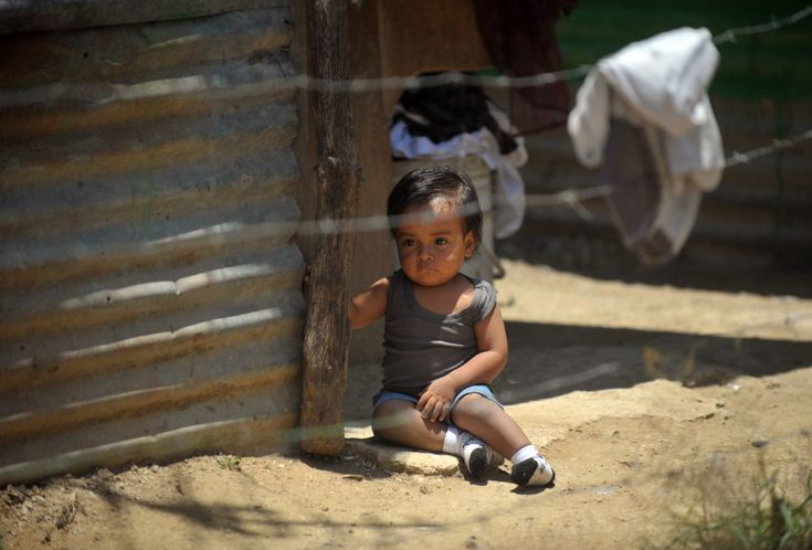 """""""Malnourished kids sue Guatemalan state and win, but not much has changed."""" Via Tico Times. 3/24/2014. #Poverty #Guatemala #Malnutrition #Economy"""