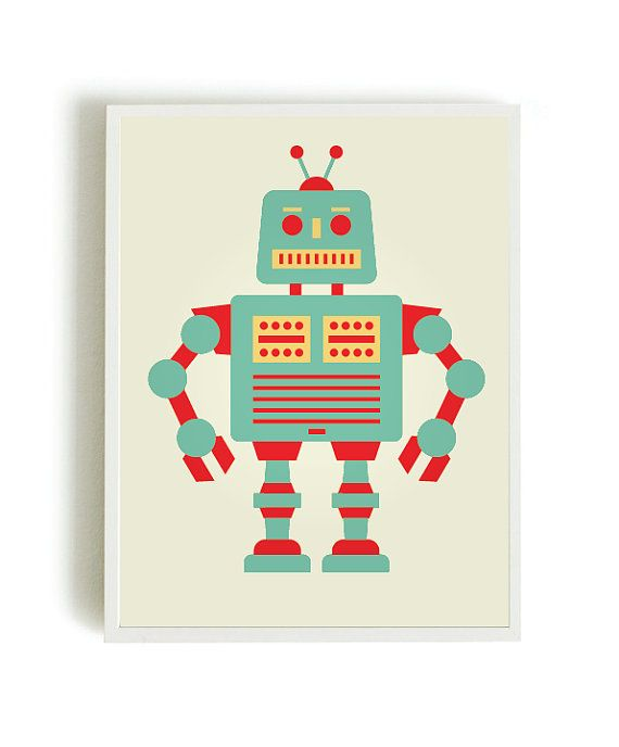 Prints For Kids Rooms : , Kids Art, Kids room art, Nursery prints, Baby Nursery prints, Kids ...