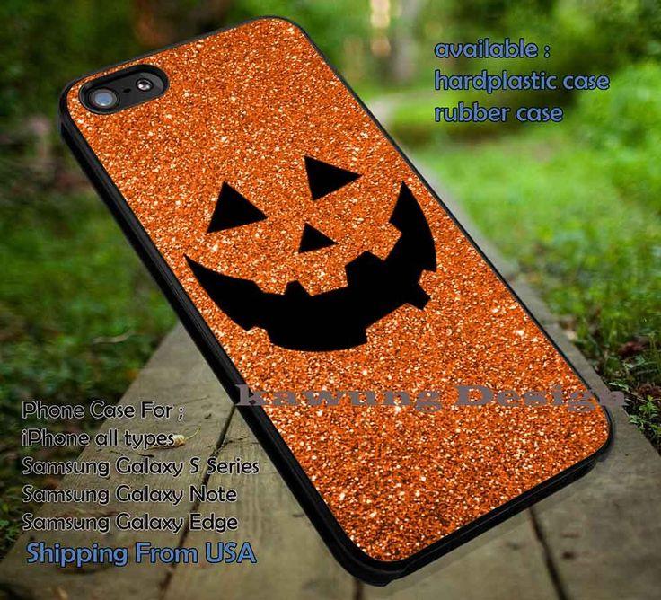 Pumpkin Face Halloween iPhone 7 7  6s 6 Cases Samsung Galaxy S8 S7 edge S6 S5  NOTE 5 4  #PumpkinFace #Glitter #halloween  #phonecase #phonecover #iphonecase #iphonecover #iphone7case #iphone7plus #iphone6case #iphone6plus #iphone6s #iphone6splus #samsunggalaxycase #samsunggalaxycover #samsunggalaxys8case #samsunggalaxys8 #samsunggalaxys8plus #samsunggalaxys7plus #samsunggalaxys7edge #samsunggalaxys6case #samsungnotecase #samsunggalaxynote5