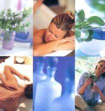 Aromaterapia é a arte e a ciência de usar óleos de plantas em tratamentos. Aromaterapia é uma das técnicas mais antigas da história de práticas de cura. Os óleos essências de Aromaterapia são óleos extraídos de plantas da qual tem sido usado por milhares de anos antes da técnica de destilação de óleos ter sido descoberto. Aprenda mais com este curso.