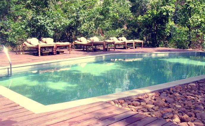Les 17 meilleures id es de la cat gorie quipement de piscine sur pinterest - Comment recuperer l eau verte de ma piscine ...