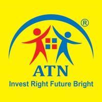 atninfratech News | The Brand Page