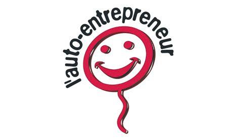 On l'a vu, les démarches de création d'entreprise sous le statut auto-entrepreneur sont très simples. Mais la simplicité n'est pas la seule qualité de ce statut : l'un des autres points forts réside dans les charges sociales réduites et connues d'avance…  Des charges calculées en fonction du chiffre d'affaires