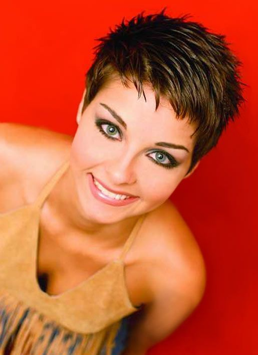 Looking for  Short Cropped Hairstyles? Take a look here.  you will find here some amazing collections of Short Cropped Hairstyles. We have piled down the best from the internet for you. You should not miss out these hairdos in order to get a chance to wear something special.  Click here to find more beautiful Short Cropped Hairstyles.  #Hairstraightenerbeauty, #Shortcroppedhairstylespixies, #Shortcroppedhairstylesover50, #Shortcroppedhairstylesforfinehair, #Shortcroppedhairstylesforthickhair