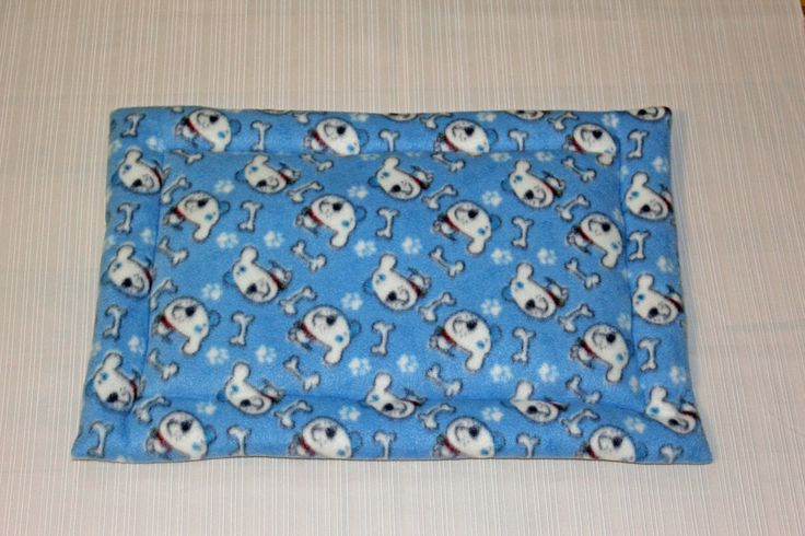 Pet bedding, liner, pet pillow, crate pad, pet bed, gift for pet lover, pet accessory, washable, cats, dogs, small animals, pet beds, custom by PetPillowsPlus on Etsy