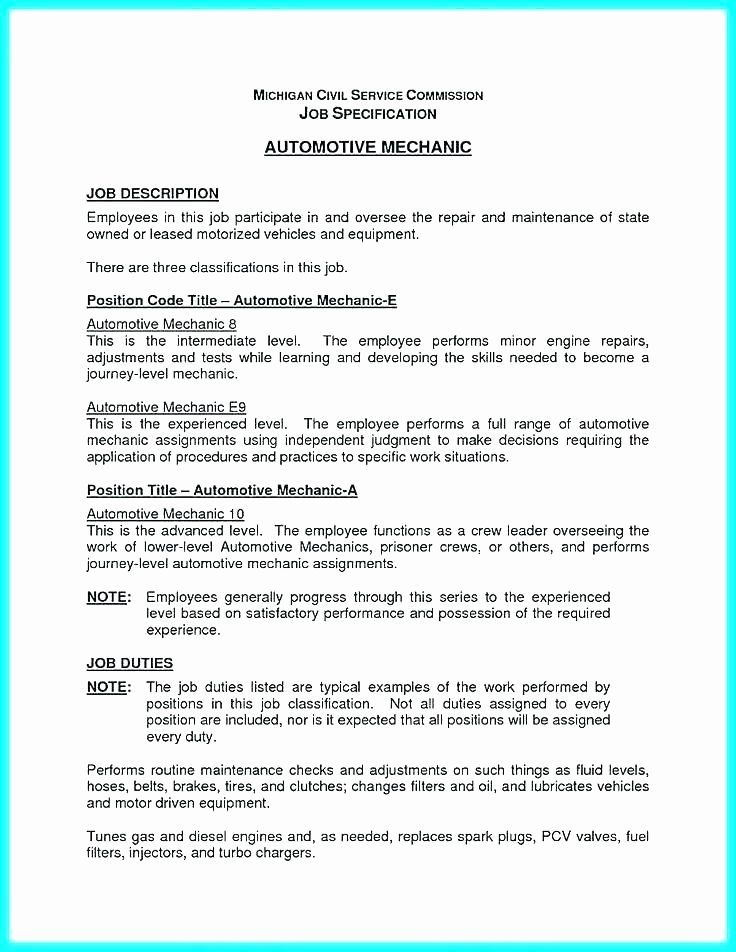 Automotive Math Worksheets Beautiful Vocational Worksheets For Students With Disabilities In 2020 Resume Objective Examples Mechanic Jobs Resume Examples