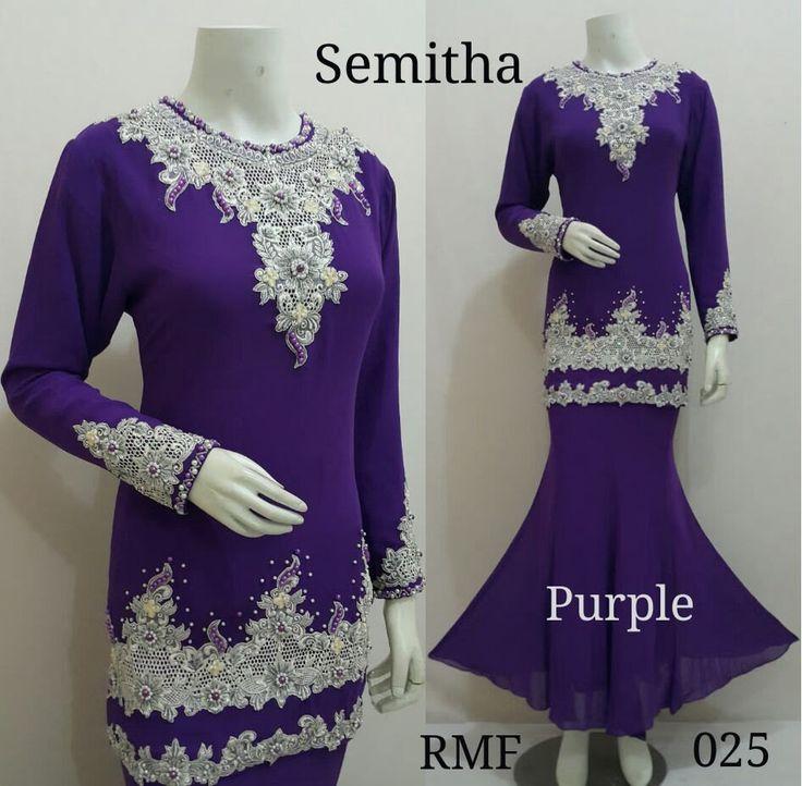 Abaya Maxi Dress - Moroccan Kaftan - Dubai Kaftan - Fancy Abaya - Kaftan dress - Muslim Dress - Muslim Wedding Dress - Semitha Dress by Mustikacollection on Etsy