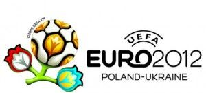 Euro 2012; Who did you cheer for?