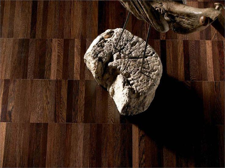 Badkamer Spiegelkast Hoek ~   over Bamboe Vloer op Pinterest  Inzethaarden, Brede Plank en Bamboe