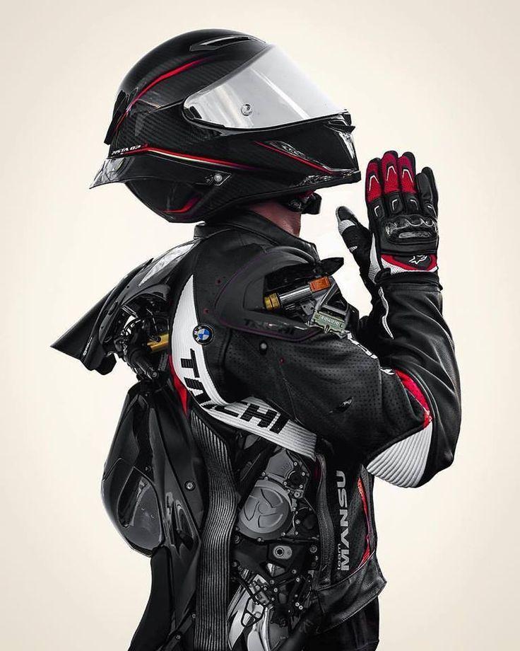 красивый крутые фотки на аву мотоциклисты фриформ