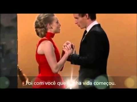 One Day More - Os Miseráveis   Oscar 2013   Legendado PT-BR
