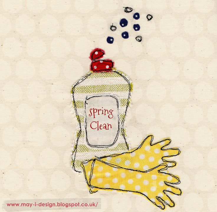 Day 27... Spring clean http://may-i-design.blogspot.co.uk/2015/03/spring-into-design-day-twenty-seven.html