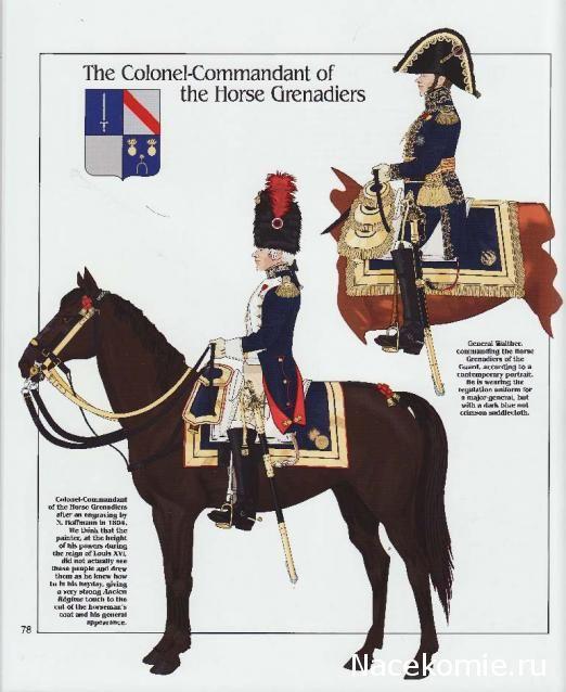 les 130 meilleures images du tableau regiment grenadier a cheval de la garde sur pinterest. Black Bedroom Furniture Sets. Home Design Ideas