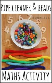 bead table early years - Google Search