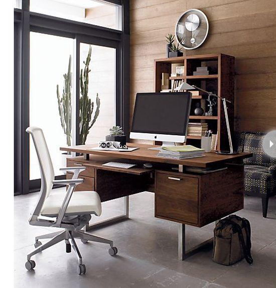 25+ Best Ideas About Office Desk Accessories On Pinterest