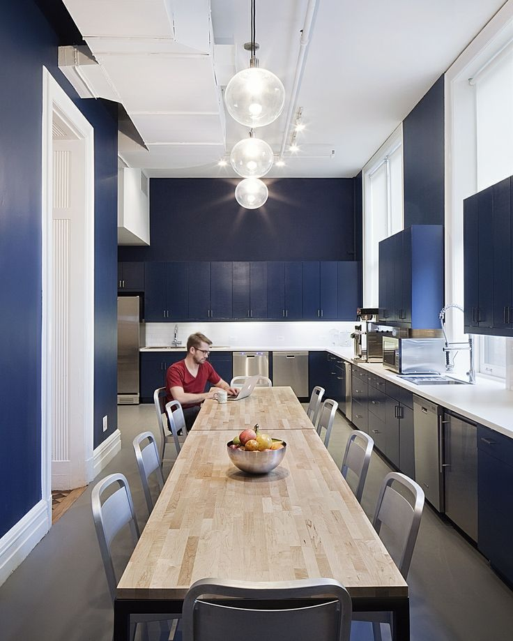 76 Best [Office] Kitchen Images On Pinterest