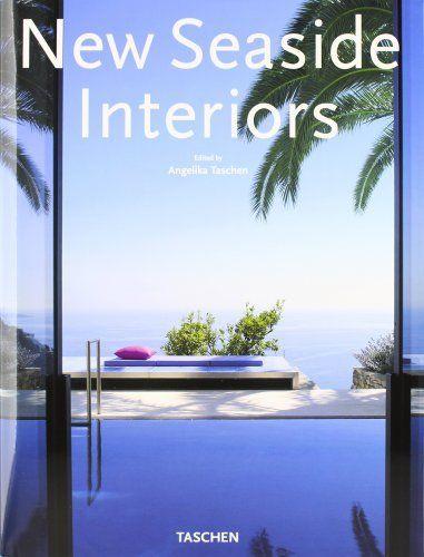 New Seaside Interiors, http://www.amazon.com/dp/3836503875/ref=cm_sw_r_pi_awdm_5NfYsb0R676FA