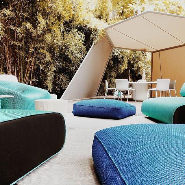 67 besten Our designs Bilder auf Pinterest Sitzgelegenheiten im