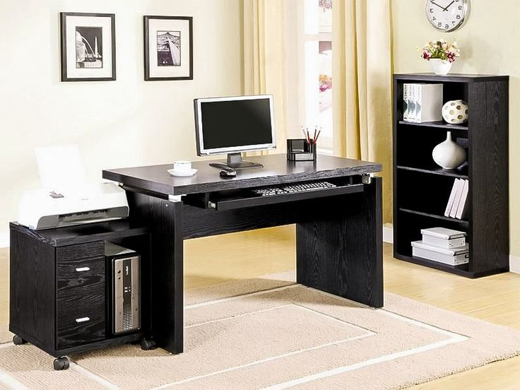 prolux carpet cleaning cool black contemporary home office furniture office furniture sleek office furniture trendy modern