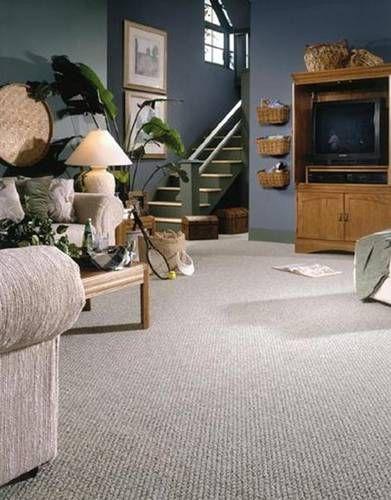 Nice Berber Carpet Picture Interior Design - GiesenDesign