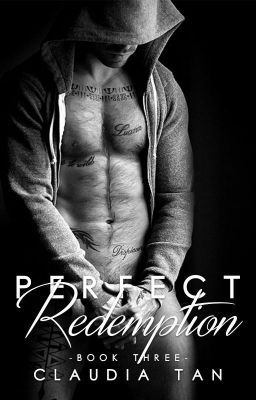 #wattpad #romance Jax Deneris is the definition of the devil.  He has a knack for twisting and manipulating his words to get whatever he wants.  He's a monster. He cheated on his girlfriend of three years. With her very own sister.  He fights in underground tournaments and won't hesitate to kill anyone standing i...
