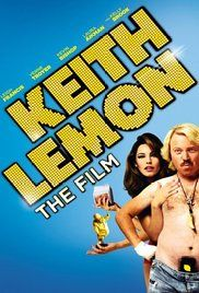 Watch Keith Lemon The Movie Online 2012. Keith Lemon (