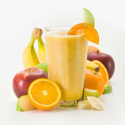 Para que sirven vitaminas y minerales: propiedades y beneficios. Clic en la imagen para ver el artículo.