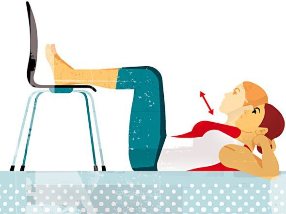 die besten 25 bauch bungen im stehen ideen auf pinterest fitness bungen zu hause. Black Bedroom Furniture Sets. Home Design Ideas