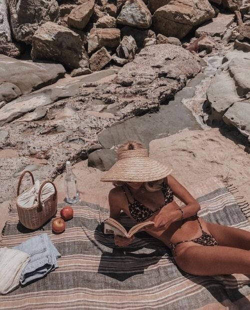 rhian beauchamp-hughes on pinterest | hellorhian on insta – Carolin Lauffenburger