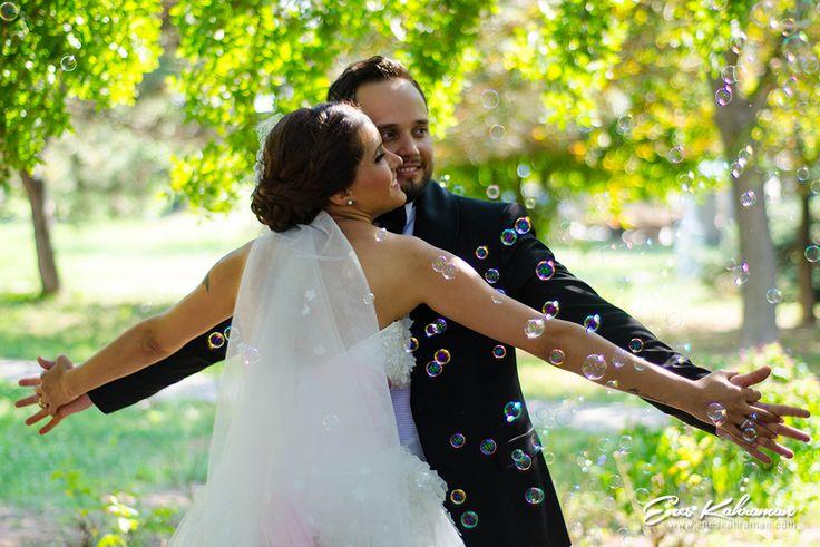 düğün fotoğrafçısı baloncuk - Google'da Ara