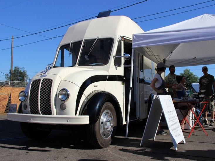 Narwhal Oyster Truck/Remodelista