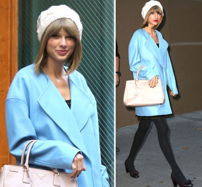 TAYLOR SWIFT Asos coat. SOLDOUT. 1 piece available today, size 8, 10, 12, 14. UK, British Brand, soft warm wool. Gorgeous rare coat. SHIPS WORLDWIDE!!