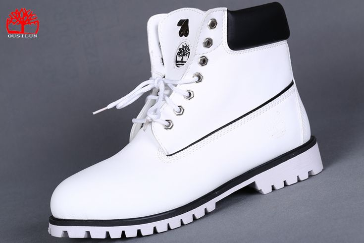 Chaussure Timberland Homme,texto chaussures,chaussures pas cher en ligne - http://www.chasport.com/Chaussure-Timberland-Homme,texto-chaussures,chaussures-pas-cher-en-ligne-29105.html