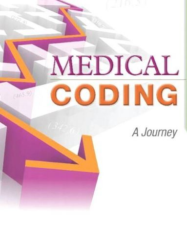 16 Best Medical Coding And Billing Images On Pinterest Medical