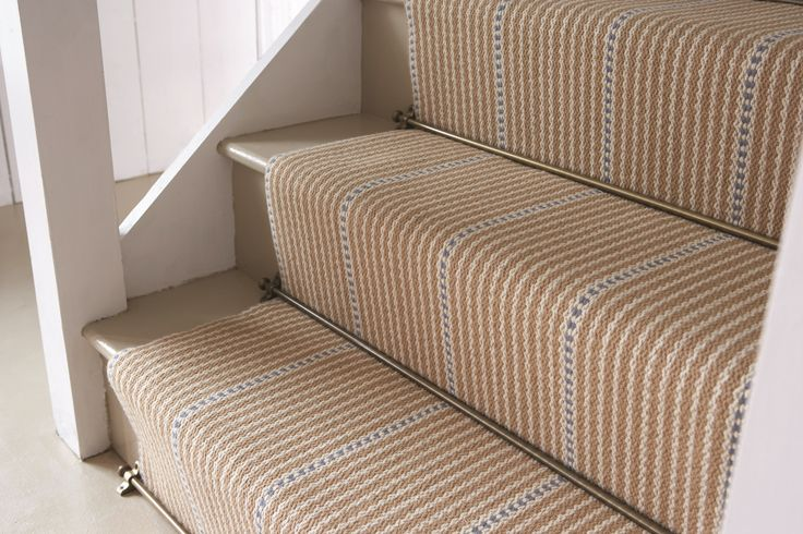 Stair Runner - width 0.69m
