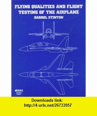 44 best aeronautical and aircraft books images on pinterest of the airplane aiaa education 9781563472749 darrol stinton isbn 10 1563472740 isbn 13 978 1563472749 tutorials pdf ebook torrent fandeluxe Choice Image