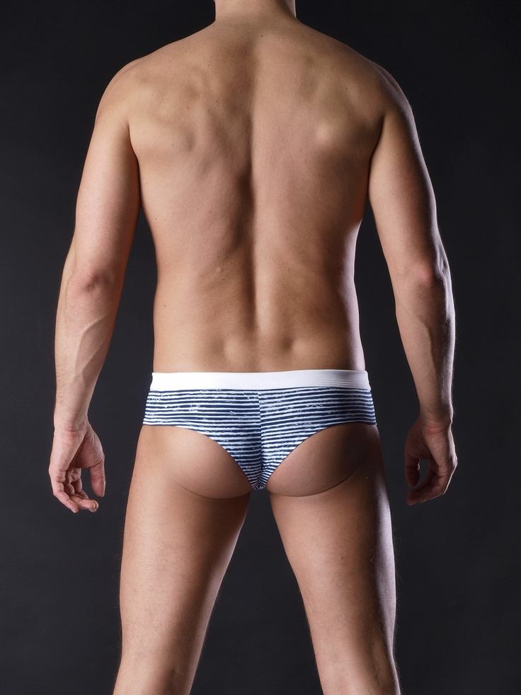 16 best images about ropa interior masculina on pinterest for Ropa interior caballero