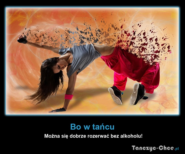 Bo w tańcu...    http://www.tanczyc-chce.pl/home/photos/photo?groupid=7=104#photoid=1444