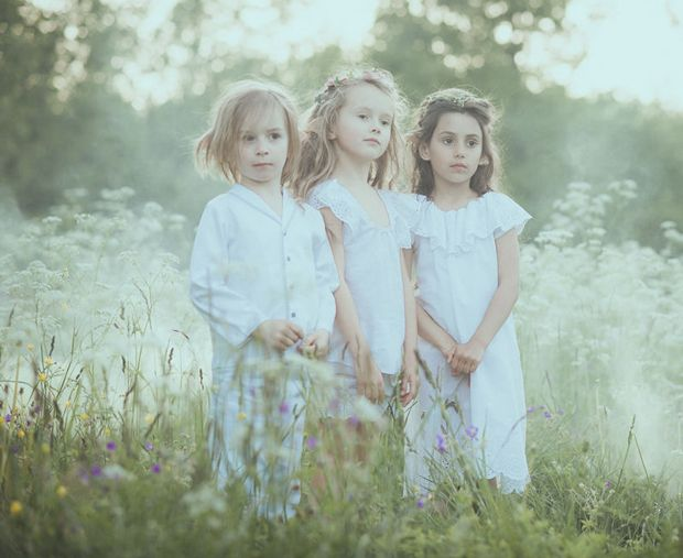 AMIKIluxury nightwear for kids is only its thirdyear and they have a gorgeous collection for Spring 2016. I am always on the lookout for lovely nightwear as it seems there are very few brands who get it right and well, Amiki is one of those brands. AMIKIwas created by mother of two, Katja Annus who …