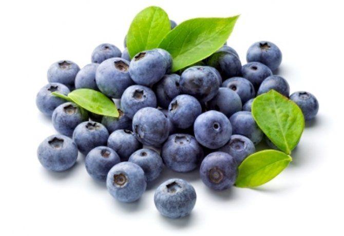 Fogyókúrás nyári gyümölcsök