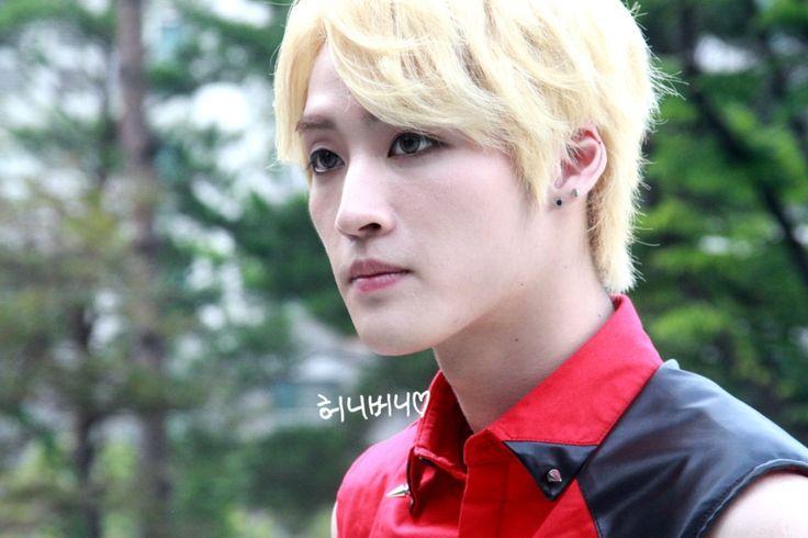 LU:KUS///Jinwan