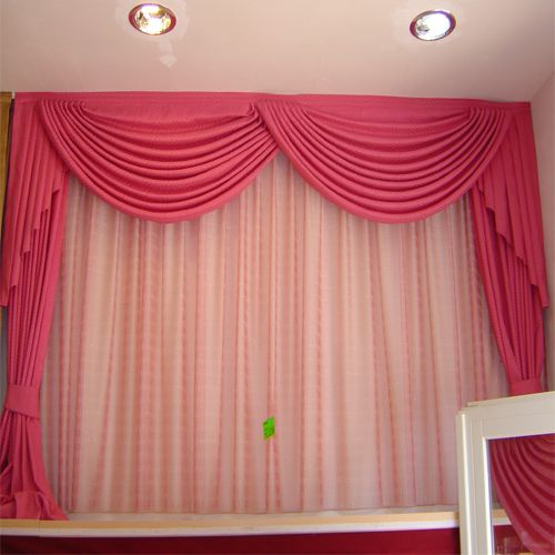 25 best Draperieën images on Pinterest | Amsterdam, Blinds and Criss ...