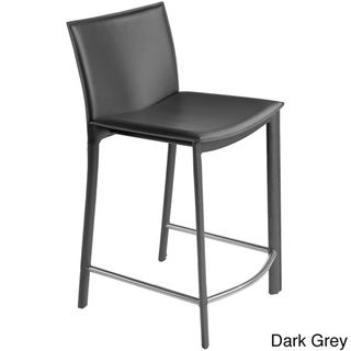Inspirational Bar Stools for 46 Inch Counter