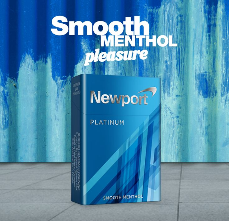 Newport pleasure free coupons by mail free cigarettes